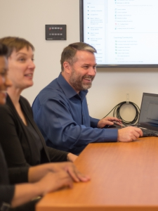 Picture of CTET instructional designers