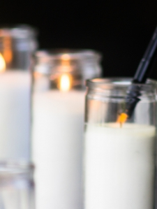 National Day of Remembrance and Action on Violence against Women in Canada