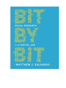 Recommended Read: Bit by bit