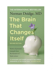 Recommended Read: Brain That Changes Itself