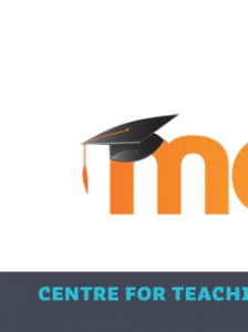 Moodle: Editing and Enhancing