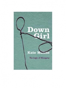 Recommended Read: Down Girl