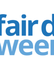 Fair dealing week 2017