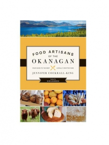 Recommended Read: Food Artisans