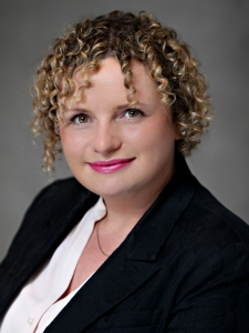 """Congratulations to Heidi Sherwood, our """"Entrepreneur in Virtual Residence""""  for 2015."""