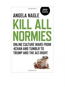 Recommended Read: Kill All Normies