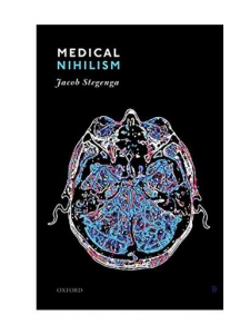 Recommended Read: Medical Nihilism