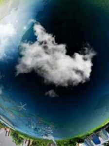 Re-Energizing Canada: Pathways to a Low-Carbon FutureReport