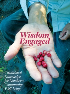 Recommended read: Wisdom Engaged