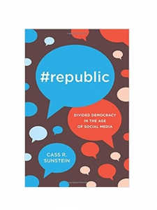 Recommended Read: #Republic