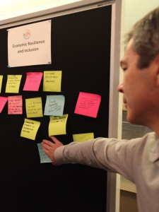 Smart South Island Open Innovation Challenge Info Session