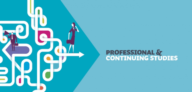Call for Submissions - Professional and Continuing Studies Royal Roads University