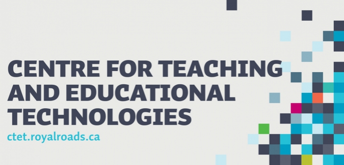 Guiding Academic Transformation: Key Issues in Teaching and Learning
