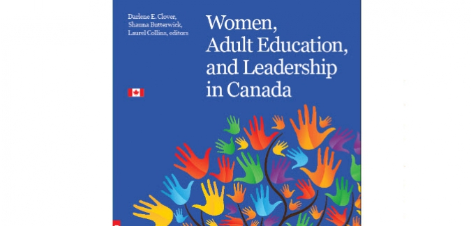 Recommended Read: Women, Adult Education