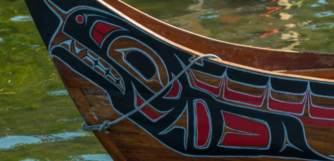 Update on Indigenous Education & Student Services