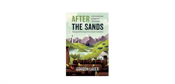 Recommended Read: After the Sands