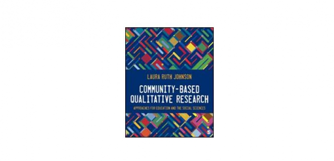 Community-based qualitative research
