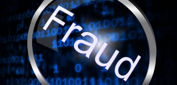 Tips from IT Services: Tax fraud season