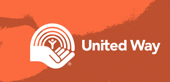 The tremendous spirit and fundraising achievement of Royal Roads' United Way Campaign Committee is being honoured by nomination for two 2014 United Way Spirit Awards.