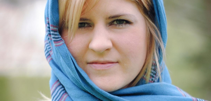 An open educational resource (OER) initiative led by Dr. Lauryn Oates, instructor in the MAHSP program, has received a research grant to study the impact of OER on teachers in Afghanistan.