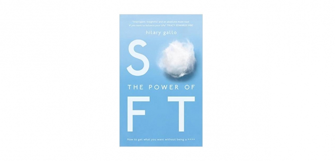 Recommended Read: The Power of Soft