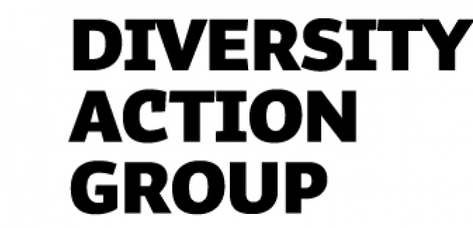 Diversity Action Group: Anti-discrimination through storytelling
