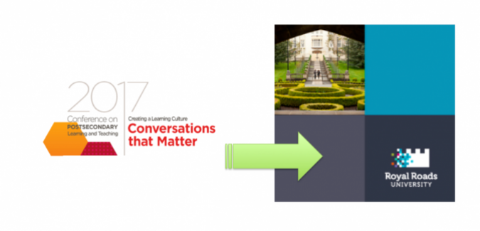 Conversations that matter come to RRU