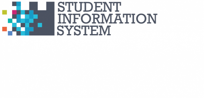 Student Information System Project team update