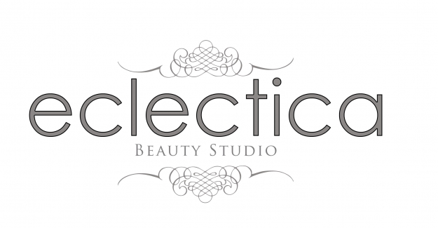 Eclectica Beauty Studio